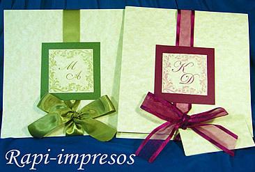 industria de rapi impresos guatemala invitaciones boda tarjetas quince aos tarjetas graduacin tarjetas